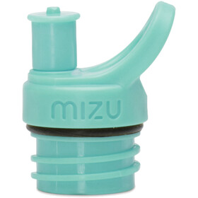 MIZU Sports Cap, mint